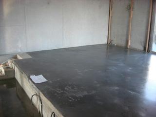 beton au sol finest sciage et dcoupe au sol with beton au sol good dallage au sol en bton arm. Black Bedroom Furniture Sets. Home Design Ideas
