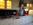 Béton ciré en corse coulé sur plan de travail cuisine,fluidité, raffiné,décoratif,intérieur,revêtement, idéal, intemporel, fluidité, soyeux, beau, unique, matière, planeité, meubles, auto-lissant,unique, style,ragréage,stable, structuré, rev